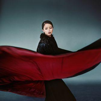 judysmakeup_geisha1