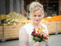 judysmakeup_wedding_bh002