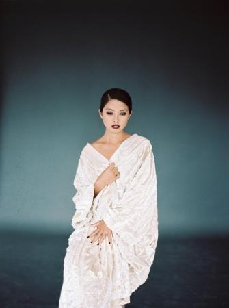 judysmakeup_geisha2